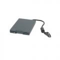 FUJ FPCFDD02 External FDD for Fujitsu 3400 Tablet