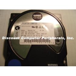 Fujitsu MPA3017AT 1.7GB 3.5IN IDE Hard Drive