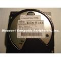 Fujitsu MPB3021AT 3.5 3H 2.1Gb IDE Disk Drive