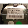 Fujitsu 3.24 GB,Internal,5400 RPM,3.5 MPC3032AT IDE Hard Drive