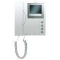 Fermax 3311 VDS B/W Loft Monitor