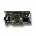 Fore Systems PCA-200 PCI 155MBPS Network Card
