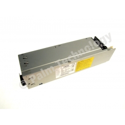 Fujitsu Primergy TX300 Power Supply S26113-E476-V20