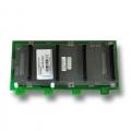 Fujitsu Siemens 0040500615 4 SCSI Card