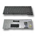 Fujitsu Siemens Amilo Pi2530 Klavye