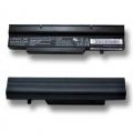 Fujitsu Siemens Amilo BTP-B4K8 Batarya