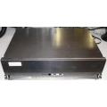 Fujitsu Siemens CA20355-B92X 8x 1.35GHz, 4GB RAM Board
