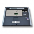 Fujitsu Siemens Celsius H210 FPC07116B