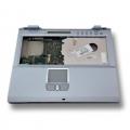 Fujitsu Siemens Lifebook C1110 Alt Kasa