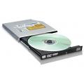 HL GSA-T20N Super Multi IDE DVD RW Drive