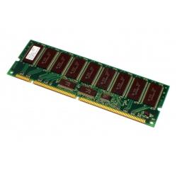 ELPIDA HB52F649E1-75B 512MB PC133 133MHz CL3 REGISTERED ECC SDRAM DIMM