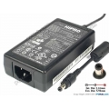Hipro HP-A0502R3D AC ADAPTER 12V 4.16A POWER SUPPLY