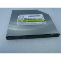 HLDS GSA-U10N Ultra Slim Super Multi Rewriter DVD+-RW DRIVE