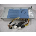 HP 0950-2877 700444-001 VISUALIZE C3600 500W PSU POWER SUPPLY