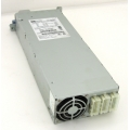 HP 0950-3494 DPS-349AB A POWER SUPPLY 349W HOT SWAP