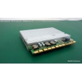HP 0950-4677 12VDC to 3VDC Voltage Regulator/Converter Module