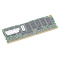 HP 128 MB BBWC Memory Modul Smart Array 6402/6404 309521-001