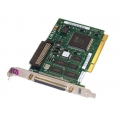 HP A4800-62002 Differential SCSI-2 Adapter PCI Card