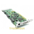 HP A5191-60211 SCSI LAN INTERFACE CARD