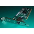 HP AD331A PCI-X 1000Base-TX Single-port Gigabit Ethernet adapter AD331-60001