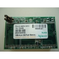 HP Apacer 1GB 44-Pin IDE Flash Memory 495346-001