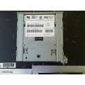 HP C1533-00100 4mm 4/8GB Internal SCSI