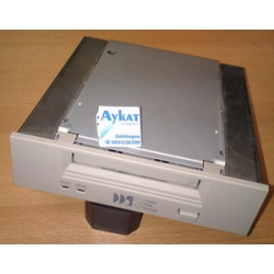 HP C1554-60003 4mm DDS3 Int. SCSI 12/24GB Dat
