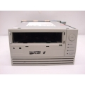 HP C7369-00831 MSL LTO-1 Ultrium 100/200 GB Tape Drive