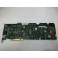 HP/COMPAQ 163355-001 PC SERVER BOARD 143084-001