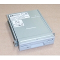 HP D2035-60131 1.44MB Ide Floppy Drive Sony MPF520