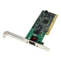 HP D5013-60003 / 733470-006 / 733470-007 / 729757-006 10/100TX PCI LAN ADAPTER