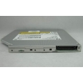 HP GCC-M10N 24x CD-RW/8x DVD-ROM Notebook IDE Drive