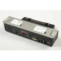 HP HSTNN-109X Docking Station - KP080AA - 483203-001