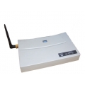 HP ProCurve Wireless Access Point 420 Model: RSVLC-0301B