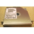 HP Teac HP CD 224E B33 Slim IDE CD ROM Drive Laptop