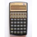 HP 17BII+ Finansal Hesap Makinesi
