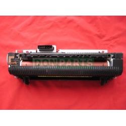 HP C9706-67902 HEWLETT-PACKARD TRAY KIT (MULTIPURPOSE TRAY)