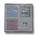 HP DLT IV Data Cartridge- C5141F