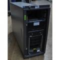 HP PROLIANT ML350 G3 SERVER 321606-001 3,06x2 Xeon Cpu