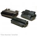 HP Q6511A Muadil Yazıcı Toneri (11A), Laserjet 2410, 2420, 2430