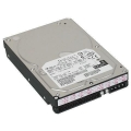IBM DTLA-305010 10.1 GB ATA-100 IDE Hard Drive