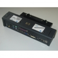 HP HSTNN-IX01 PA286A Docking Station 360605-001