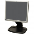"17"" Hp Usb Touch Panel Dokunmatik Lcd Ekran"