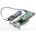 HP SMART ARRAY P212 PCI-E 2.0 X8 6GB/S SAS CONTROLLER 013218-001