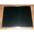 "BOEHYDIS 17"" TFT LCD Monitor Panel HT17E13-100 1280x1024 SXGA Acer AL1716"