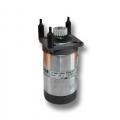 HY200-2240-0240-AC04 2.1NM 2.4AMP Step Motor