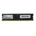 Infineon 2GB DDR PC2100 184Pin CL2 Registered ECC DDR266 HYS72D256320GBR-7-B