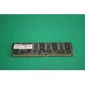 HYS72D32000GR-8-A – Infineon 256MB PC1600 DIMM CL2 ECC DDR