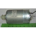 Hewlett Packard Carriage motor C2162-60006