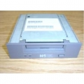 Hewlett Packard HP C1537-00626 Tape Drive
